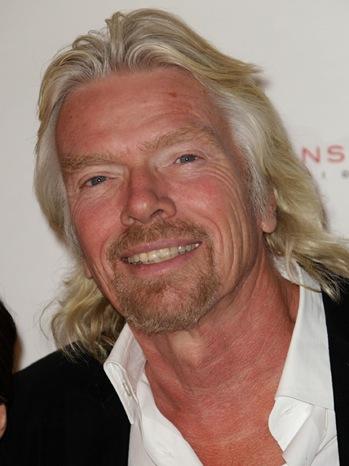 12 REP NEWS Richard Branson