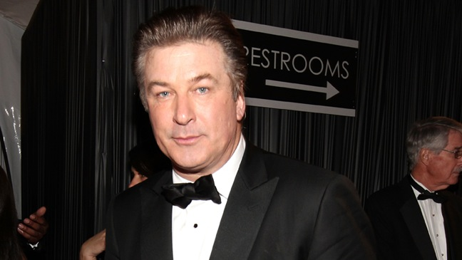 11 REP Quotes Alec Baldwin