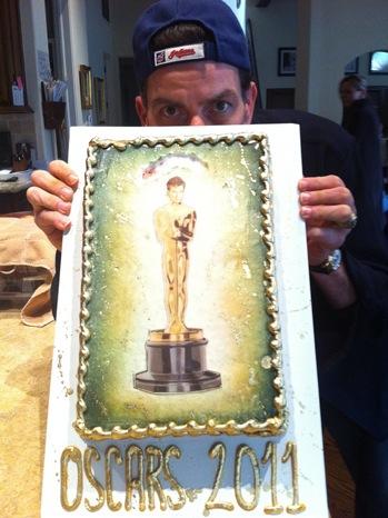 Charlie Sheen Oscar-Tweet Pic-2011