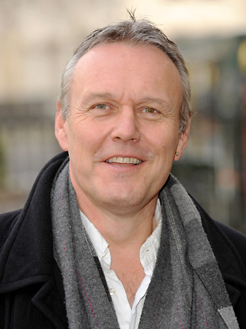 Anthony Head Headshot 2011