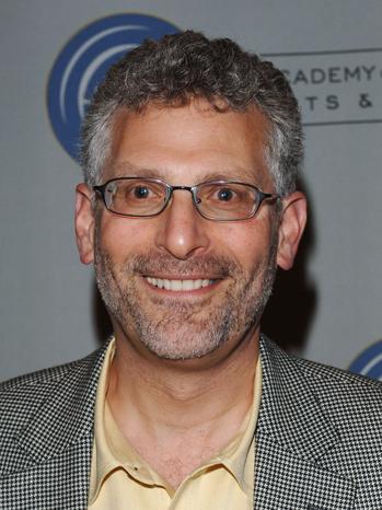 Mark Pedowitz - 2005