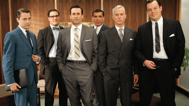 13 REP NEWS Mad Men
