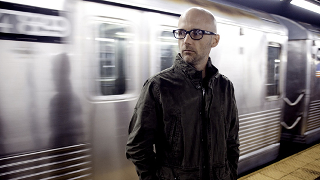 moby publicity 2011