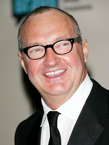Randy Quaid Headshot 2011