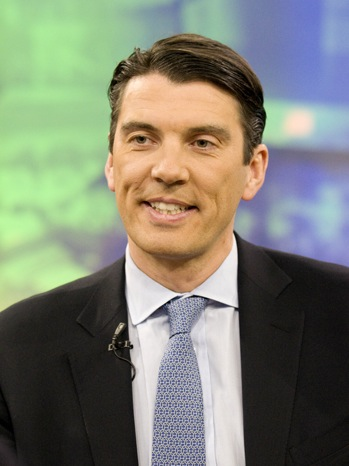 Tim Armstrong - AOL Buys Huffington Post conference - 2011