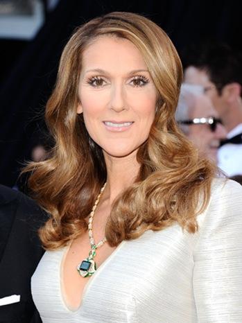 14 REP NEWS Celine Dion