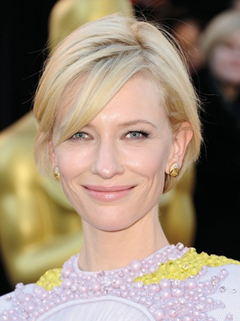 14 BIZ ATLAS SHRUGGED Cate Blanchett