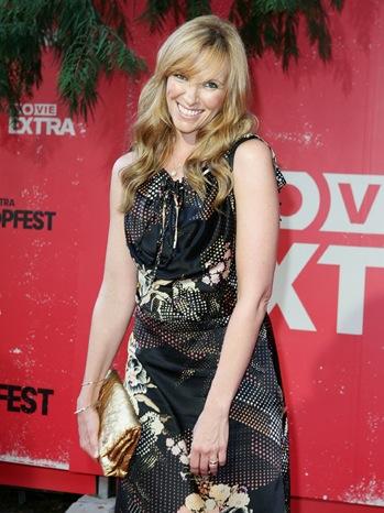 Toni Collette-Tropfest Short film festival-2010