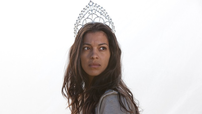 Miss Bala - 2011