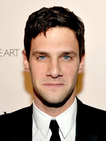 ABSOLUTE MUSTS: Justin Bartha