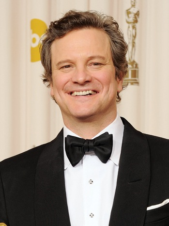 19 REP DEALS Colin Firth