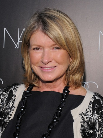 Martha Stewart-Makeup Your Mind: Express Yourself by Francois Nars-2011