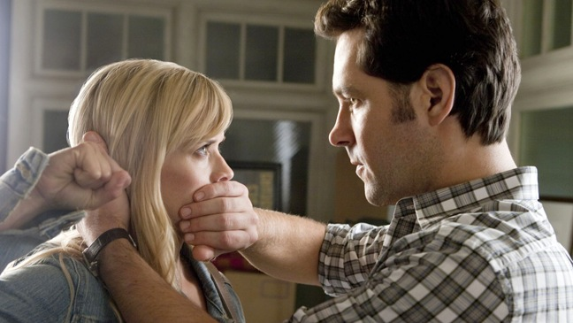 Reese Witherspoon and Paul Rudd-How Do You Know-2010