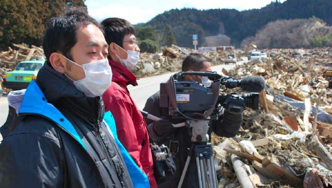 2011_NHK_Crew_Disaster_a.jpg