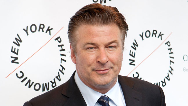 21 REP QUOTES Alec Baldwin