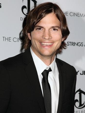 19 REP DEALS Ashton Kutcher
