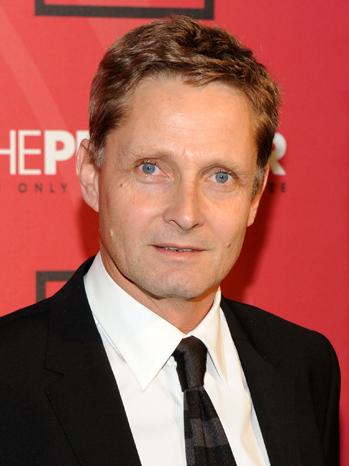 Director Nick Hurran Headshot 2011