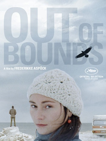 Out of Bounds - Movie Poster - 2011