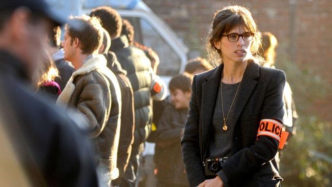 Polisse - Movie Still - 2011
