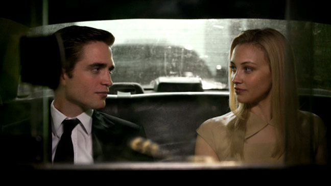Image result for COSMOPOLIS movie