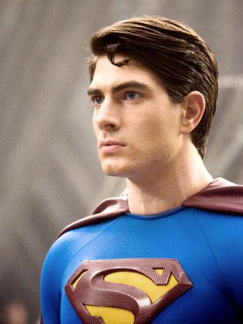 Superman Returns Still 2011