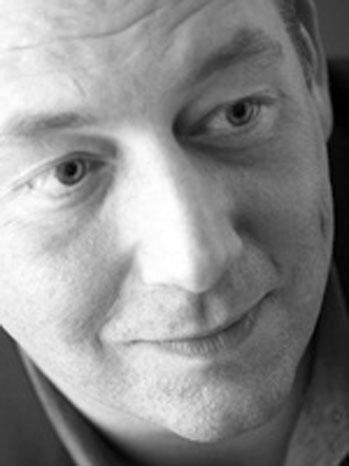 Michael Zeller Headshot 2011