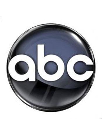 ABC Logo Portrait Crop 2011