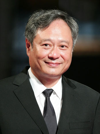 Ang Lee Headshot 2011