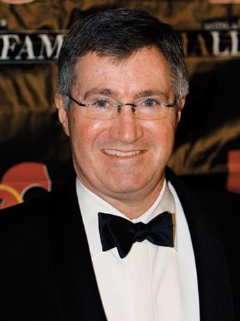 Glenn Britt
