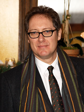 James Spader Headshot 2011