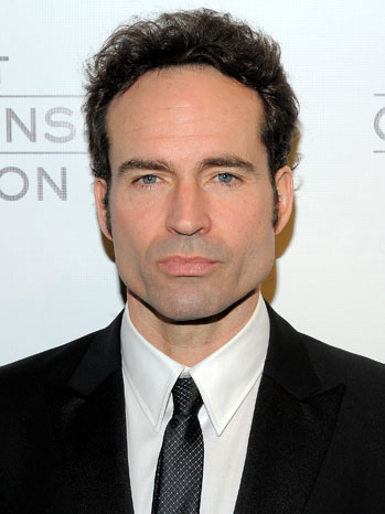Jason Patric Headshot 2011