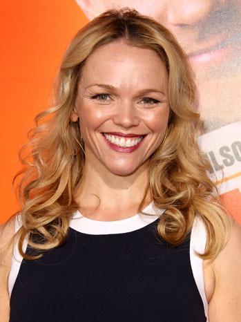 Lauren Bowles Headshot 2011
