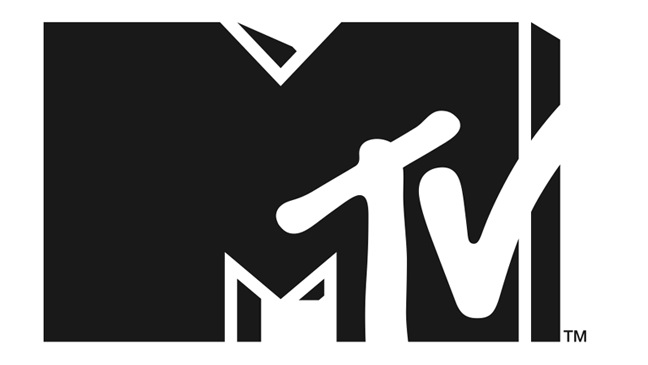 MTV - Logo - 2011
