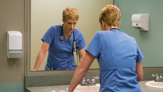 """Nurse Jackie"" (Showtime)"