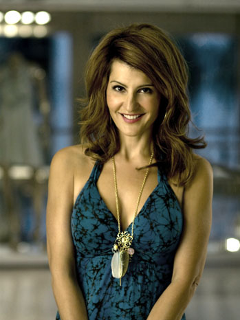 Nia Vardalos To Star In New American Girl Movie Exclusive Hollywood Reporter