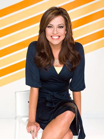 Robin Meade 2011
