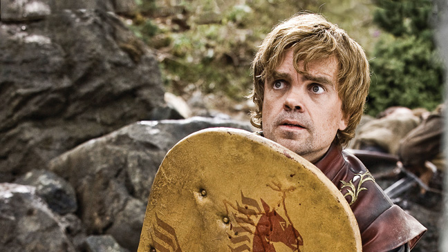 24 FEA Emmy Watch Peter Dinklage Game of Thrones