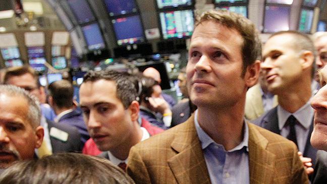 24 BIZ Stocks Tim Westergren