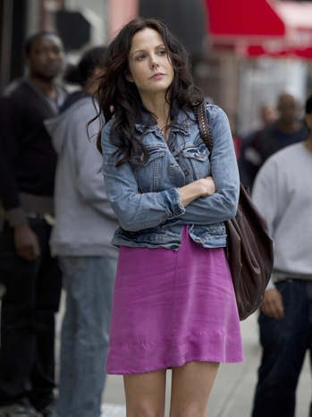 Weeds - TV Still: Mary-Louise Parker - season 7 - 2011 [nid:205808]