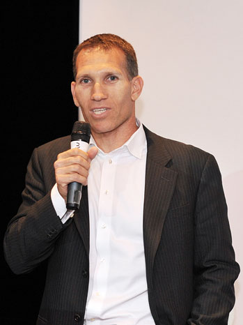 Ynon Kreiz Headshot 2011