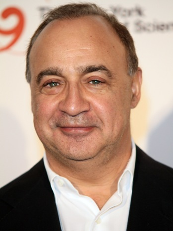 Len Blavatnik - Blavatnik Awards for Young Scientists - 2010