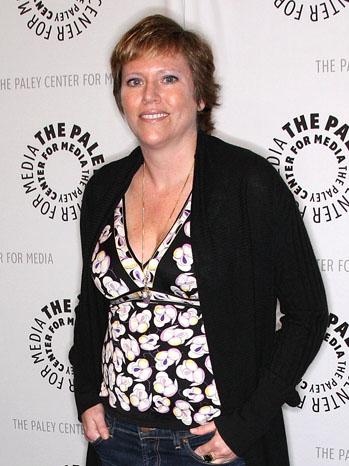 Elizabeth Sarnoff Headshot 2011
