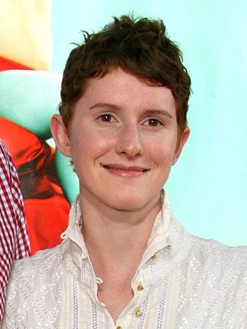 Jerusha Hess 2011