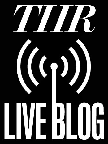 THR Live Blog Logo BLACK - P 2011