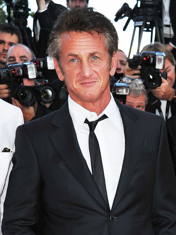 31 REP QUOTES Sean Penn P