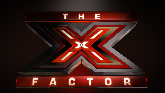 "2010: Fox Finalizes U.S. ""X Factor"" Deal"