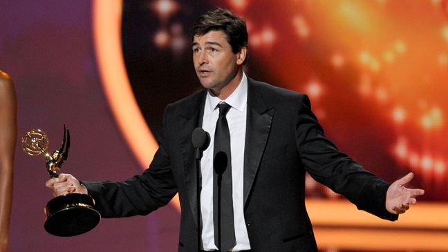 Kyle Chandler - Outstanding Lead Actor in a Drama Series