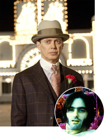 Boardwalk Empire Theme Series Creator Explains Decision To Use Contemporary Music Hollywood Reporter