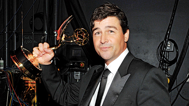 34 TOWN Emmys Kyle Chandler H
