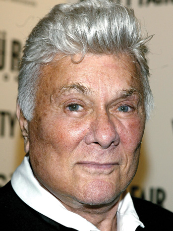 Some Like It Sold: Tony Curtis